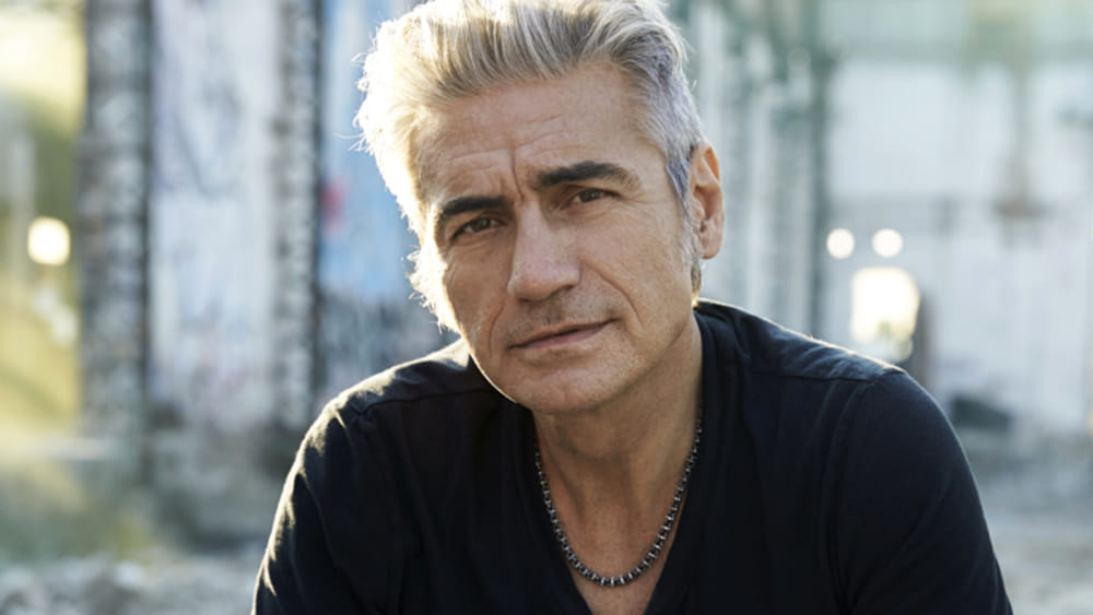 ligabue - photo #23