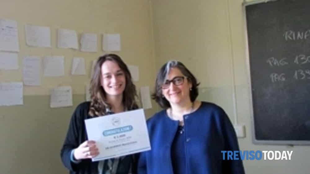 Ufficio Wep Di Torino : Otto liceali di parma andranno a studiare all estero con wep