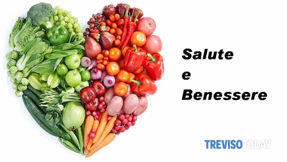 Salute E Benessere Miti Inganni E Pregiudizi Sulle Medicine Naturali Integratori E Piante Medicinali Eventi A Treviso
