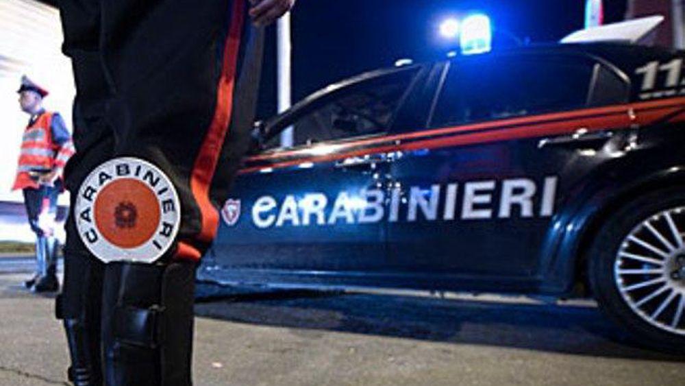Furti a Susegana e Mareno di Piave, controlli straordinari dei carabinieri - TrevisoToday