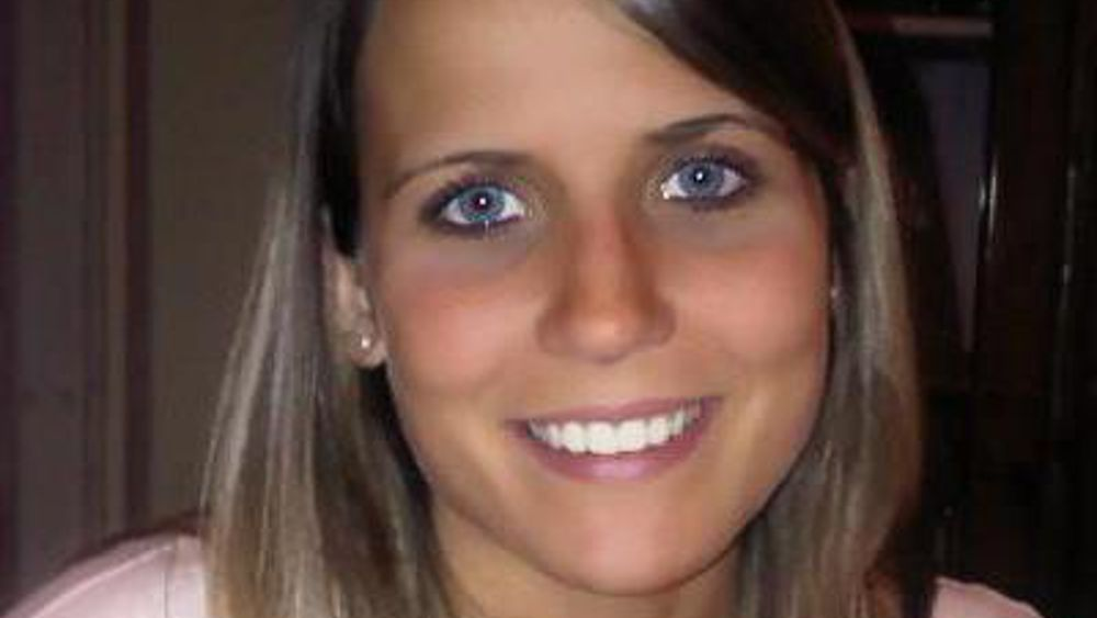 Omicidio - suicidio Montebelluna, sabato i funerali di Denise Morello