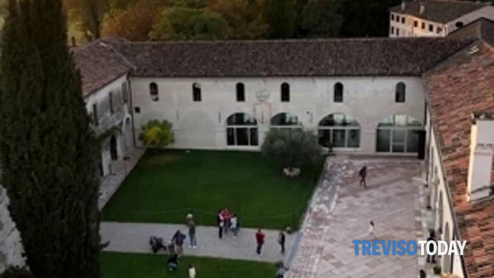 """Abbazia di Santa Maria di Pero: a Monastier la prima tappa della mostra """"Ars in tempore"""" - TrevisoToday"""