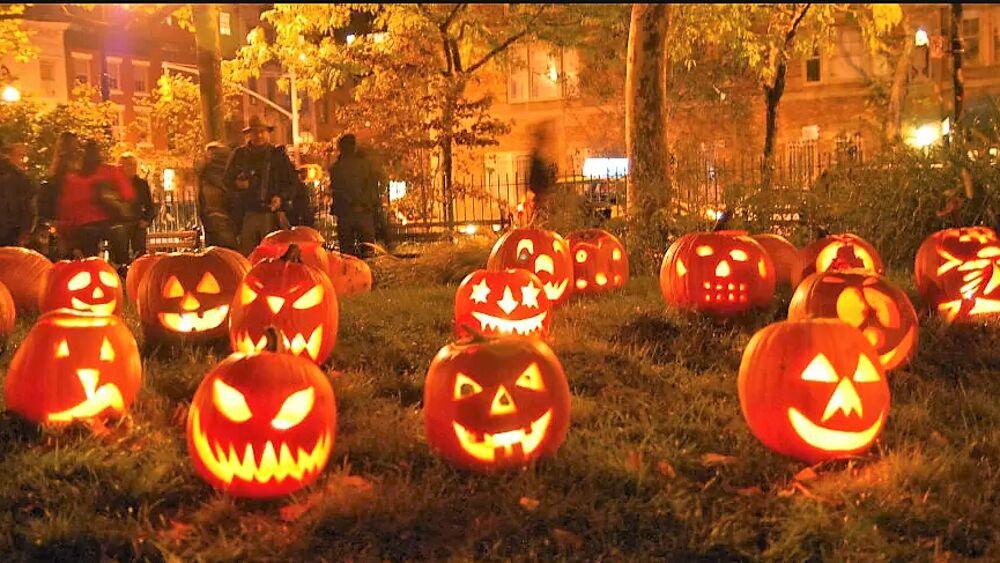 Come Fare La Zucca Di Halloween Video.Halloween Leggende Tradizioni E Come Festeggiare Al Tempo Del Covid