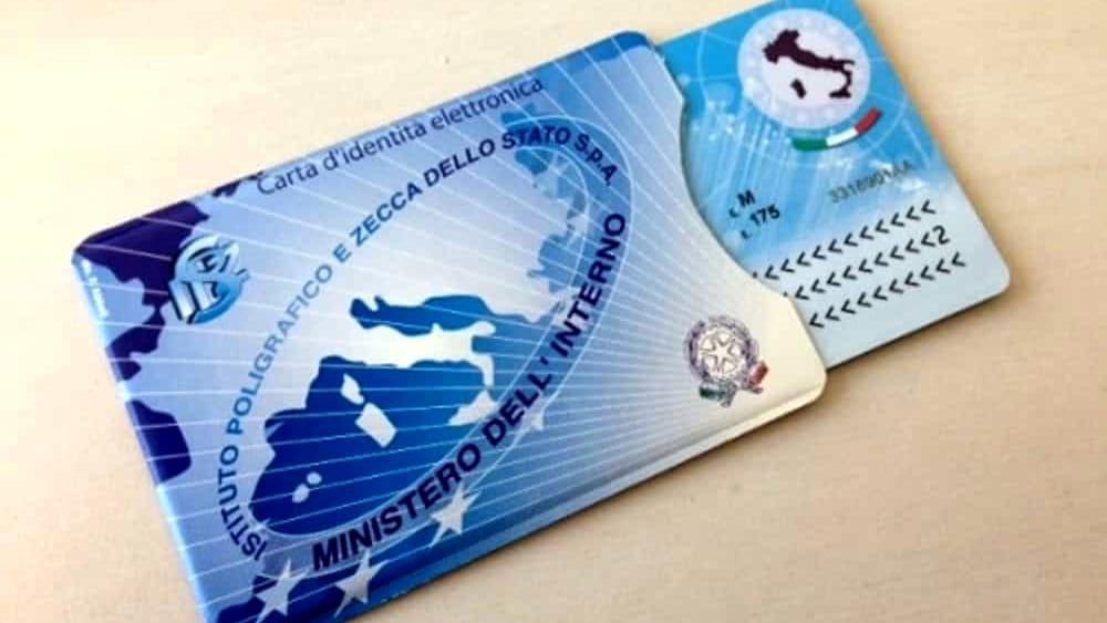 Come Fare La Carta D Identita A Treviso