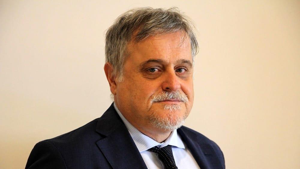 Ecocardiografia, Motta di Livenza ospiterà la presidenza nazionale del Siecvi - TrevisoToday