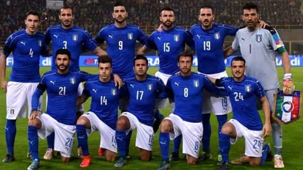 E' il giorno di Germania-Italia ad Euro 2016: dove guardare