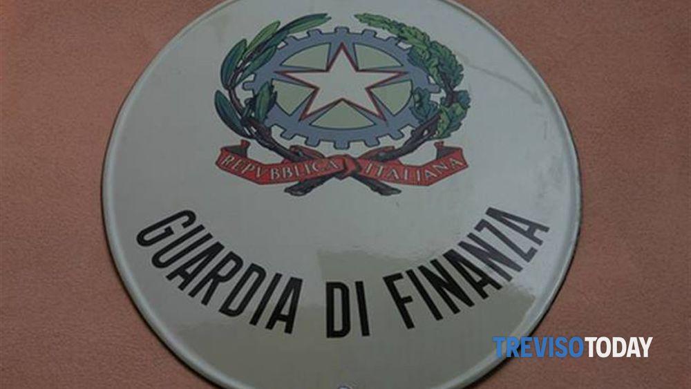 Bancarotta fraudolenta, sequestrato capannone a Pieve di Soligo - TrevisoToday