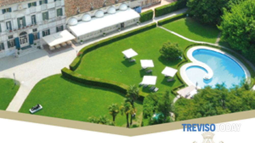 Villa Condulmer Eventi