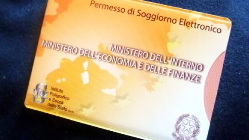 Rinnovo permessi di soggiorno per attesa occupazione: Cgil e Cisl ...