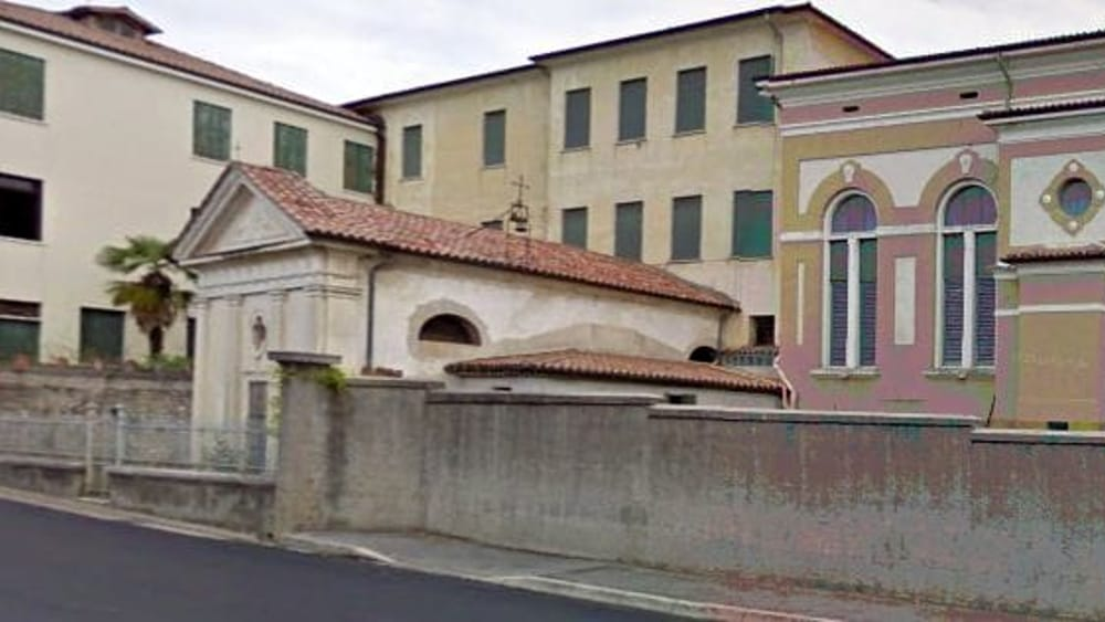istituto alberghiero maffioli castelfranco veneto vn - photo#44