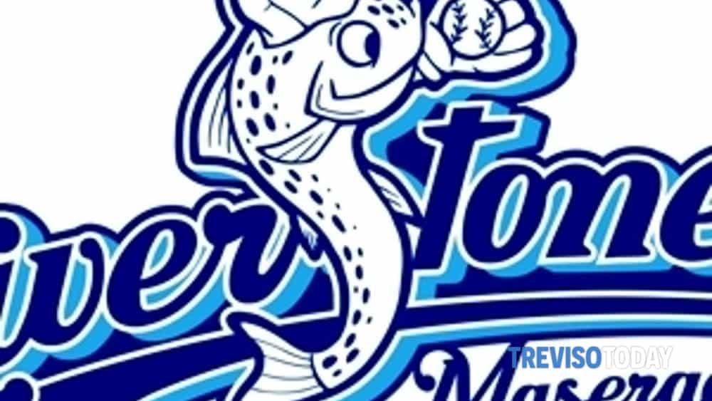 Eletto il nuovo direttivo dei Riverstones Baseball di Maserada sul ... - TrevisoToday